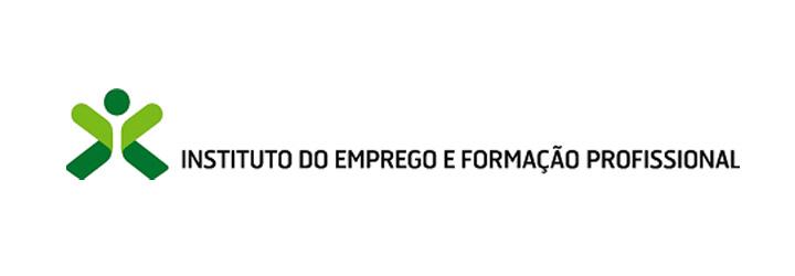 """Sessão de divulgação sobre a medida de emprego """"Estímulo 2012"""""""