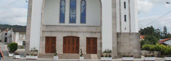 Câmara Municipal promove nova edição da Rota dos Santuários