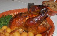 barcelos promove fins de semana gastronómicos d...