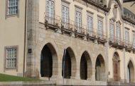 câmara municipal aprova apoios a entidades desp...