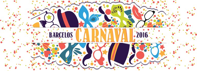 Cancelamento do Desfile de Carnaval Popular 2016