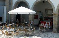município promove concurso esplanadas de barcelos