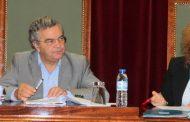 câmara municipal aprova apoios a nível social, ...