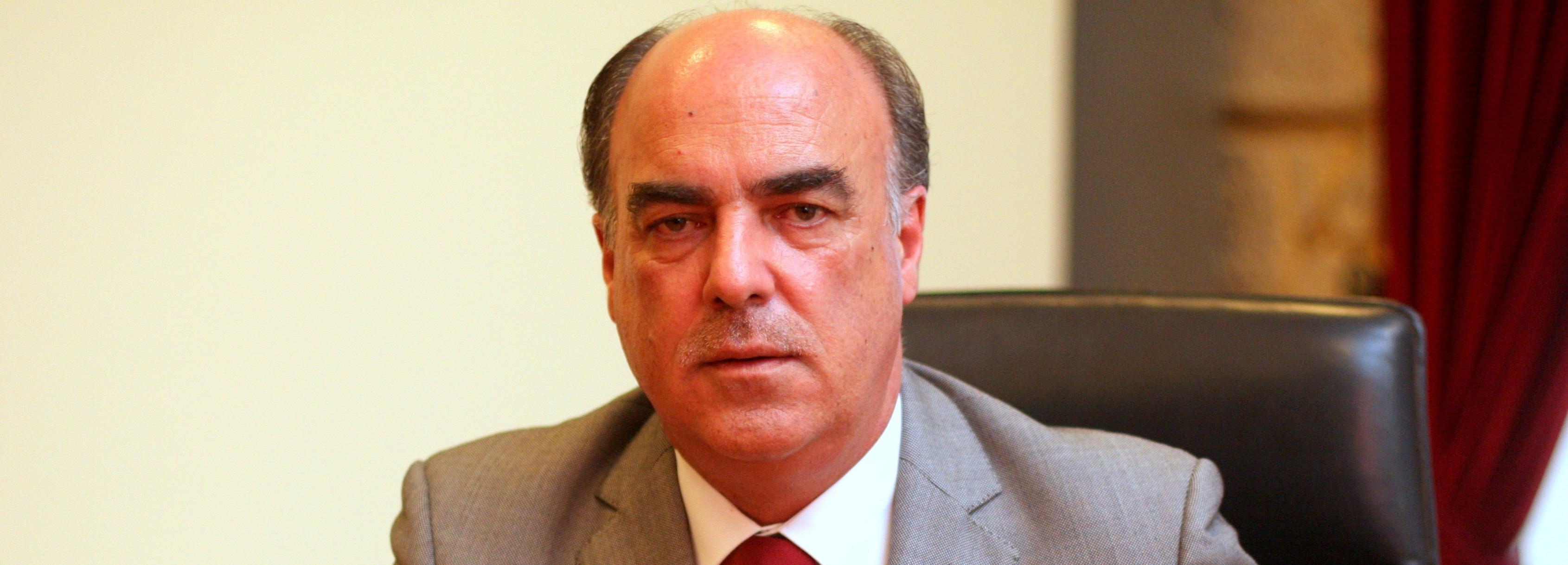 Câmara Municipal aprova 1,5 milhões de euros para as freguesias