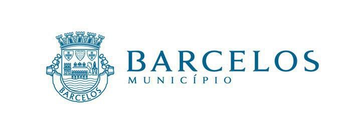 """Câmara Municipal de Barcelos comemora """"Dia Internacional dos Arquivos"""" com conferência"""