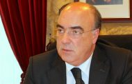 Câmara Municipal isenta taxas agropecuárias