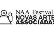 festival novas artes associadas promove novas f...