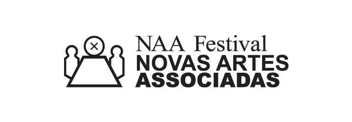 Festival Novas Artes Associadas promove novas formas artísticas