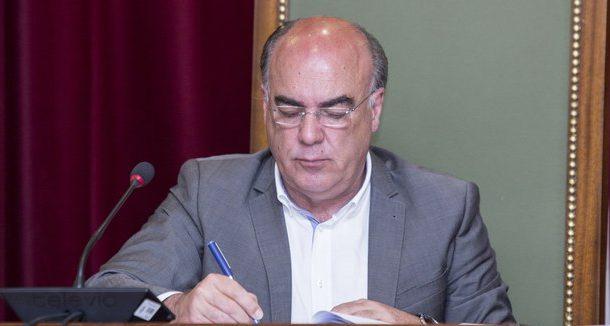 câmara municipal aprova apoios sociais às fregu...