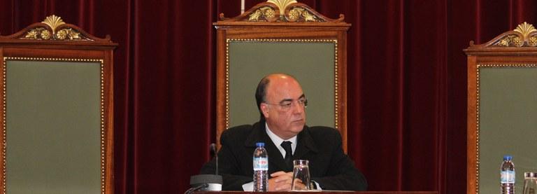 Câmara Municipal aprova subsídios às freguesias