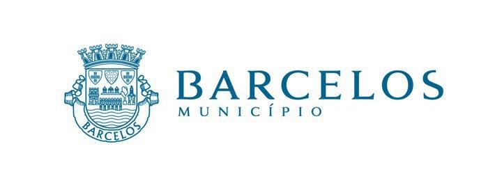 CLAS de Barcelos aprovou o Plano de Ação 2012