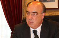 câmara municipal aprova 250 mil euros de subsíd...