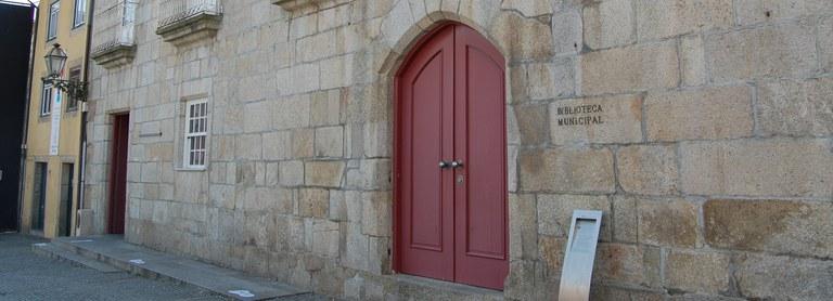 Câmara Municipal de Barcelos comemora centenário da morte do Dr. António Ferraz