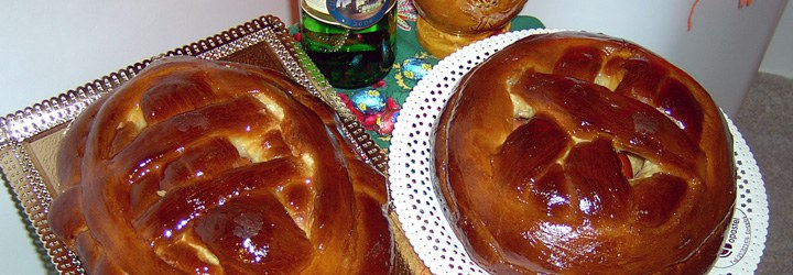 Mostra do Folar e doces de Páscoa promoveu excelência das pastelarias locais