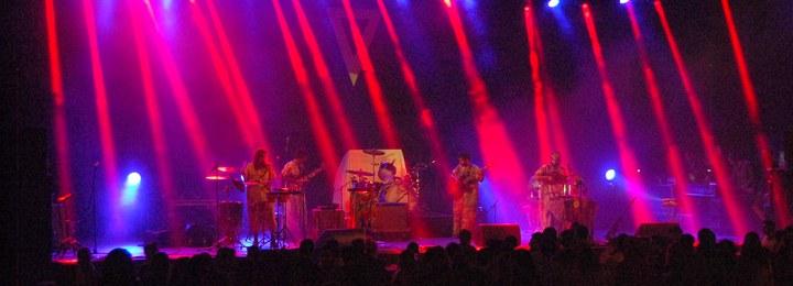 Milhões de Festa vence pelo segundo ano prémio de Melhor Pequeno Festival em Portugal