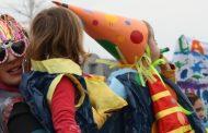 barcelos assistiu ao maior desfile de sempre de...