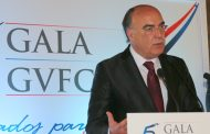 presidente da câmara associou-se à quinta gala ...