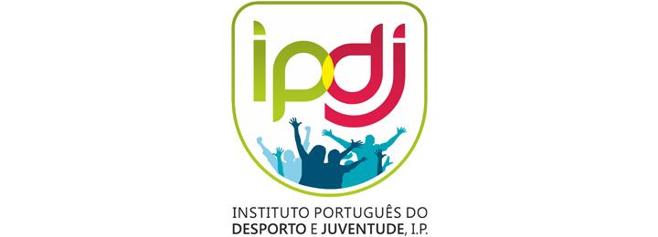Candidaturas ao programa OTL – Longa Duração 2012