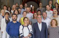 programa europeu coordenado por barcelos pode v...