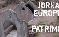 Percurso pedestre pelo Monte do Facho assinala Jornadas Europeias do Património