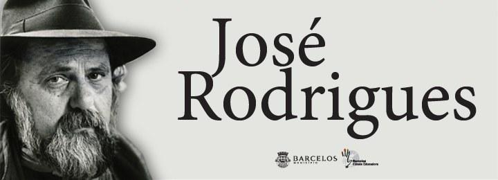 Conversas sobre a obra de José Rodrigues, em Barcelos