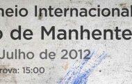 torneio internacional de judo da adcm