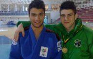 atleta da acd manhente é campeão zonal de judo