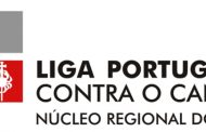 liga portuguesa contra o cancro – nrn | peditór...