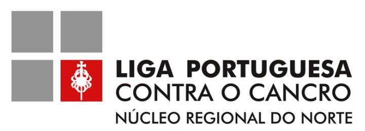 Liga Portuguesa Contra o Cancro – NRN | Peditório Anual durante os dias 1, 2, 3 e 4 de novembro