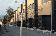 Câmara Municipal avança com concurso público para obras no loteamento da Malhadoura