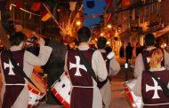 barcelos cidade medieval arranca quinta-feira