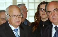 presidente da câmara municipal inaugurou sede d...