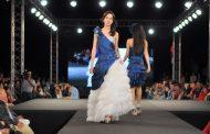 beleza e criatividade na moda barcelos 2012