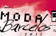 inscrições na moda barcelos 2011 terminam em 25...