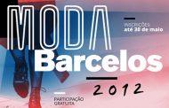 moda barcelos 2012