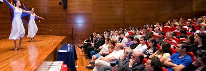 Leonel Gil Vieira Coelho vence 7ª Mostra de Arte Jovem de Barcelos
