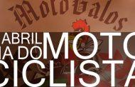 milhares de motards em barcelos no dia nacional...
