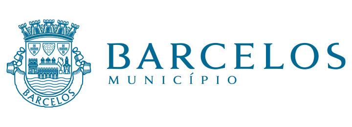 Proteção Civil interveio em diversas ocorrências no concelho de Barcelos