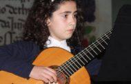 alunos do conservatório de música e do ensino a...