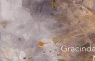 exposição de pintura de gracinda candeias na ga...