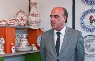 mostra de artesanato e cerâmica de barcelos atr...
