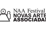 festival novas artes associadas arranca com wor...