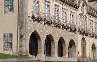 câmara municipal de barcelos aprova orçamento d...