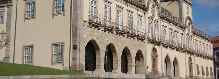 Câmara Municipal de Barcelos aprova Orçamento de 76,6 milhões de euros