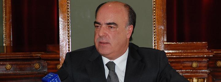 Município de Barcelos aprova orçamento de rigor