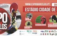 ExpoBarcelos regressa de 12 a 14 de outubro