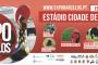 Jornadas Gualdinianas arrancaram em Barcelos