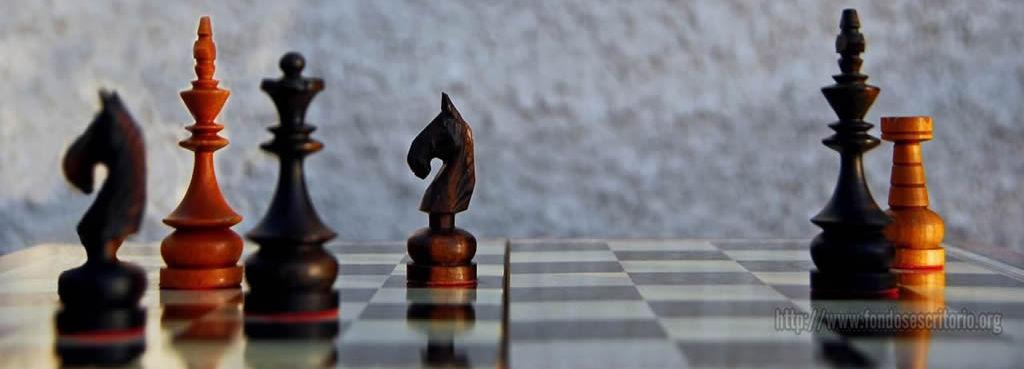 Clube de Campismo e Caravenismo de Barcelos organiza torneio de xadrez