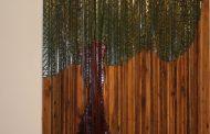 miguel oliveira expõe na galeria municipal de arte