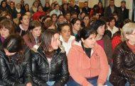 plataforma da educação avança no agrupamento de...